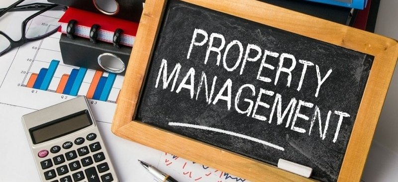 Improve the value of your assets with property managers