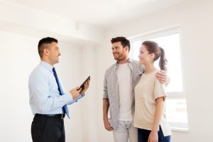 property manager geelong